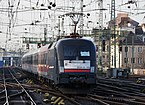 ES 64 U2-030 Köln Hauptbahnhof 2015-12-17-02.JPG
