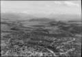 ETH-BIB-Bern mit Alpen-LBS H1-016061.tif