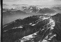 ETH-BIB-Cima dell'Uomo, Ceneri, Monte Tamaro, Cima di Erbeia, Lago Maggiore v. N. aus 3000 m-Inlandflüge-LBS MH01-001308.tif