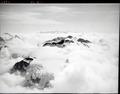 ETH-BIB-Claridengletscher, Düssi, Schärhorn, Berneralpen v. N. O. aus 4000 m-Inlandflüge-LBS MH01-007772.tif