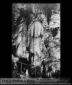 "ETH-BIB-Grotte de la Balme (Isère)- ""Le Saule pleureur"" (Stalaktiten)-Dia 247-F-00621.tif"