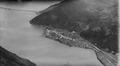 ETH-BIB-Maroggia, Val Mara-Inlandflüge-LBS MH01-001947.tif