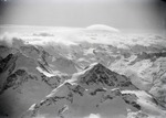 ETH-BIB-Piz Morteratsch & Piz Tschierva-Kilimanjaroflug 1929-30-LBS MH02-07-0136.tif