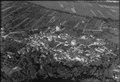 ETH-BIB-San Giorgio, Losone-LBS H1-015830.tif