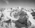 ETH-BIB-Wildspitze, Taschachferner-LBS H1-020305.tif