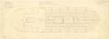 ETNA 1756 RMG J1338.png