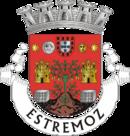 b_estremoz