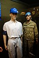 EU peacekeepers' uniforms (33553584230).jpg