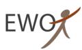 EWOK logo.png