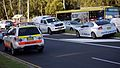 EW 206, EW 15 ^ ASNSW Ops Commander - Flickr - Highway Patrol Images.jpg