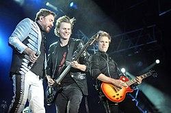 EXIT 2012 Duran Duran (1).jpg