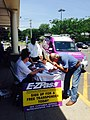 EZPass Sign Up, Lynn, June 24, 2014 (14317924868).jpg