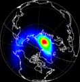 Earthxray polar.png