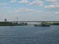 East bridge.jpg