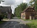 Eastbury - geograph.org.uk - 230191.jpg