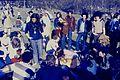 Easter Sunday 1971 in Central Park.JPG