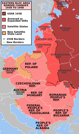 EasternBloc BorderChange38-48.svg