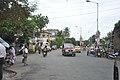 Eastern Metropolitan Bypass - Kolkata 2010-09-15 7544.JPG