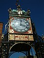 Eastgate Clock - geograph.org.uk - 93212.jpg