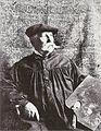 Eastman Johnson - Photo of the Artist - ejb - fig 48 - pg 113.jpg