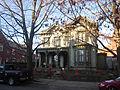 Easton, Pennsylvania (6616755157).jpg