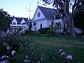 Eastsound WA - Emmanuel Episcopal Church 03 - raw.jpg
