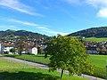 Ebikon near Luzern - panoramio.jpg