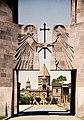 Echmiadzin Cathedral 2.jpg
