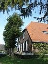 echteld wijenburgsestraat 6 3