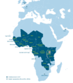 Ecobank global presence 2011.png