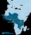 Ecobank global presence 2011.png