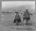 Ecuador - 42-5369 - Shepherd boys near Chimborazo mountain.tif