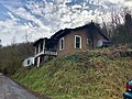 Ed Norton Road, Cullowhee, NC (45915919674).jpg