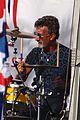 Eddie Jordan 2013 British GP 001.jpg