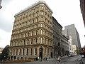 Edifice de la Life Association of Scotland - 03.jpg