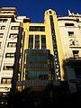 Edifici Rialto de València.JPG