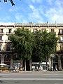 Edifici d'habitatges av Marquès de l'Argentera, 21.jpg
