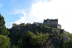 Edinburgh Castle 04.jpg