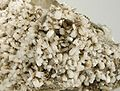 Edingtonite-Calcite-280579.jpg