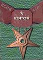 Editor - bronze star.jpg