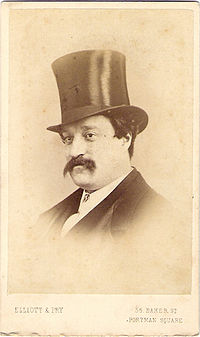 Edmund Yates 1860.jpg