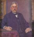 Eduard Polon.png