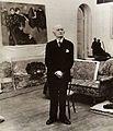 Edvard Munch.jpg