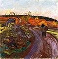 Edvard Munch - Autumn Rain.jpg