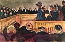 Edvard Munch - Foster Mothers in Court.jpg