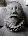 EdwardDrew Died1598 BroadclystChurch Devon.PNG