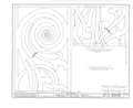 Edward Dexter House, 72 Waterman Street (moved from George Street), Providence, Providence County, RI HABS RI,4-PROV,23- (sheet 25 of 53).png