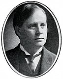 Edward Everett Smith.jpg