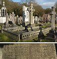Edward Hulton grave Putney Vale 2015.jpg