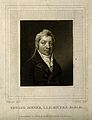 Edward Jenner. Mezzotint by C. Turner, 1808, after J. Hazlit Wellcome V0003087.jpg
